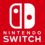 """Nintendo Switch"" Release Date, Price, Games Announced"