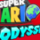 "Trailer for ""Super Mario Odyssey"" For Nintendo Switch Released!"