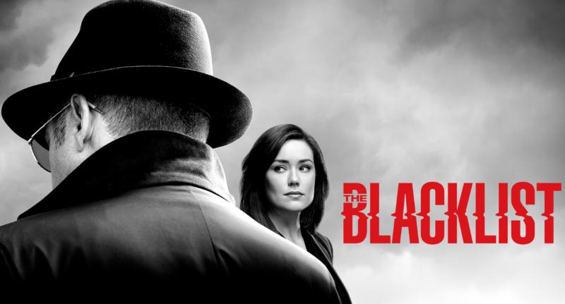 "d47f4fc68c30 The Blacklist' Season Six, Episode Five Recap: ""Alter Ego"" – Nerds ..."
