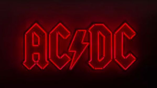 Details For Ac Dc S Pwr Up Album And Shot In The Dark Single Released Nerds And Beyond